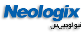 Neologix Software Solutions is a leading enterprise mobile application development solutions